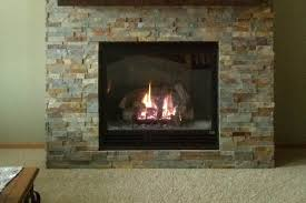 Images Of Traditional Living Rooms With Fireplaces Fireplace Appealing Isokern Fireplaces With Berber Carpet For