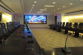 meeting room u2013 audio video data networks systems