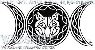 wolven goddess by wildspiritwolf on deviantart