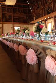 paper chair covers chair covers to hide those metal folding chairs