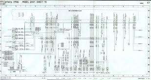 porsche boxster engine conversion project 986 987 1997 08