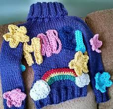mabel sweater gravity falls ravelry gravity falls mabel pines sweater pattern by knit kritters