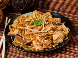 best chinese delivery houston in 2017 chinese restaurant