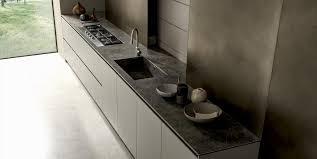 cuisine toulon la suite cuisine haut de gamme salle de bain living dressing
