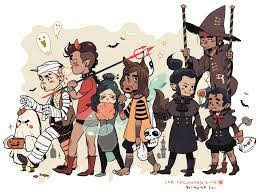 free images of happy halloween happy halloween 2014 by freestarisis on deviantart