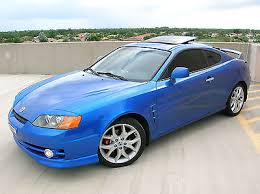2004 hyundai tiburon recalls 2004 hyundai tiburon cars for sale