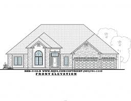 canadian house plans executive houses bungalow floor plans plan kevrandoz
