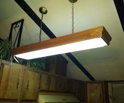 E 79577 Light Fixture E 79577 Light Fixture Fluorescent Shirokov Site