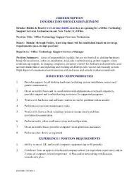 Cabinet Responsibilities Duties Of A Carpenter Construction Services Carpentry And The