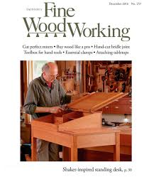 Fine Woodworking Hand Tools Uk by Magazine Finewoodworking