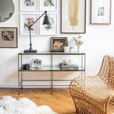 personal home decor instagram style