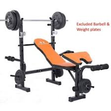 Bench Press With Dumbells - home gyms buy home gyms at best price in malaysia www lazada