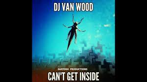 dj van wood joe u0027s backyard lounge youtube