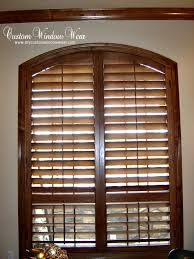 Montgomery Blinds 288 Best Window Fashions Images On Pinterest Curtains Window