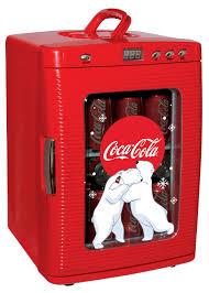 Images Of Coke Coca Cola Display Cooler
