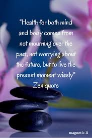health quotes daisaku ikeda 71 best buddha u0027s quotes images on pinterest buddhism wisdom and