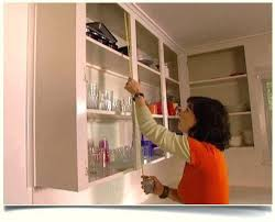 Cost Of Kitchen Cabinets Singapore Kitchen Cabinets Design With - Changing doors on kitchen cabinets