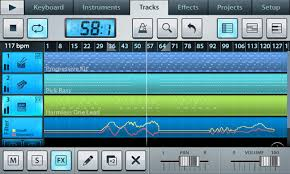 free fl studio apk fl studio mobile version apk androidappsapk co