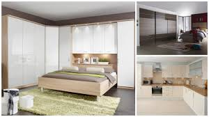 organizing ideas for bedrooms form follows function architecture pdf top quality bespoke