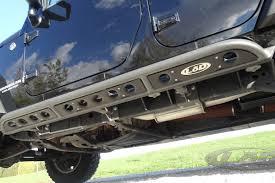 4 door jeep rock crawler 2007 2015 jeep jk signature series 4 puerta roca sliders jeep jk