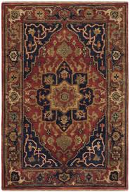 Rugs Only Rug Rlr7521a Eastwood Ralph Lauren Area Rugs By Safavieh