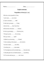 free worksheets time worksheets for grade 2 printable free