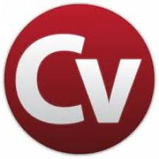cv letters professional cv writing covering letters leeds centre ls2