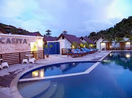 best price on p p casita hotel in koh phi phi reviews