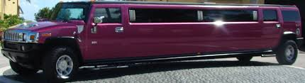 luxury hummer hummer hire london hummer hire h2 pink hummer limousines
