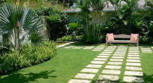 Backyard Design Ideas Small Yards Garden Designs For Small Backyards Garden Design Ideas For Small