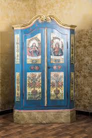Esszimmer St Le Von Voglauer 84 Besten Edeltrödel Gemalt Bilder Auf Pinterest Painting