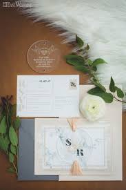 Wedding Invitations Montreal 585 Best Wedding Invitations U0026 Stationery Images On Pinterest