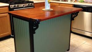 amazing kitchen island storage ideas tags kitchen island with