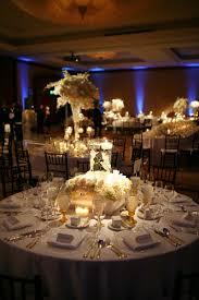 balboa bay resort weddings get prices for wedding venues in ca