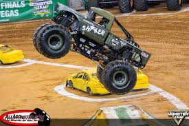 monster truck jam san antonio monster jam photos arlington monster jam fs1 championship series 2017