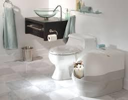 bathroom setup 2016 bathroom ideas u0026 designs