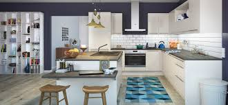 magnet kitchen designs slider modular kitchen designs pinterest kitchen design