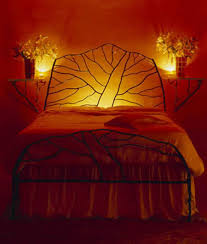 bedroom romantic bedroom interior design sekoya originals bed