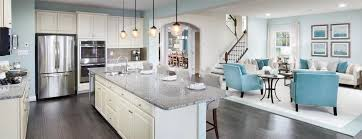 Interior Design For New Construction Homes Buy New Construction Homes For Sale Ryan Homes For The Home