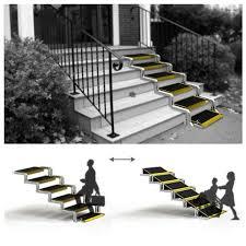 best 25 wheelchair ramp ideas on pinterest ramps for