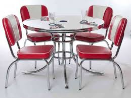 kitchen chairs awesome red leather dining room chairs home
