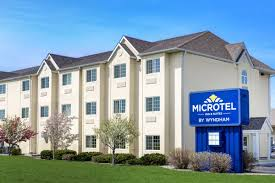microtel inn suites by wyndham mankato mankato hotels mn 56001 microtel inn suites by wyndham mankato