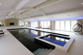 most expensive celebrity homes youtube loversiq celebrity homes houses e2 80 93 inside photos glamour e2 80 93 com interior design
