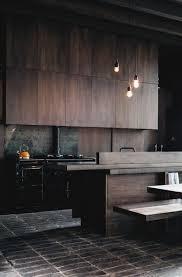 light brown kitchen cabinets designs 33 masculine kitchen furniture ideas that catch an eye