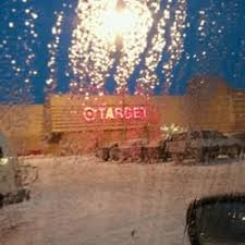 target lincoln mall black friday hours target stores department stores 125 lincoln ave se saint