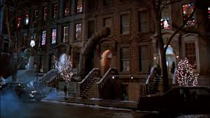 home alone 2 lost in new york 1992 filming locations page 5