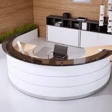 Officeworks Reception Desk 21 Bedste Billeder Om Reception Desks På Pinterest