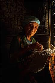 Short Lighting Short Lighting For Portrait Photography