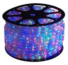 led light design amazing programable color changing led