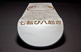 skateboard designen plywood for skateboard aaron shinn designer